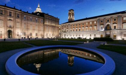 I Musei Reali celebrano la Notte Europea dei Musei: tariffa speciale a 1 euro e tanti appuntamenti