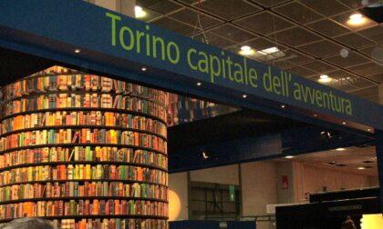 Il Salone del Libro di Torino torna ad ottobre in presenza, ma solo con Green Pass obbligatorio