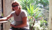 Incidente mortale a Rivoli: Maria Assunta non ce l'ha fatta, è deceduta in ospedale