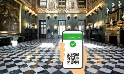 Green pass e cultura: l'invito via social a boicottare i Musei Reali