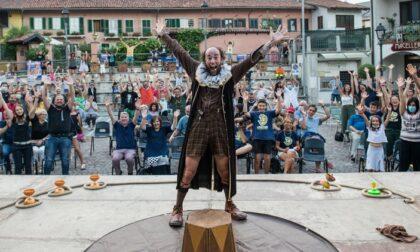 """Il Governo riconosce il festival piemontese """"Lunathica"""" come eccellenza nazionale"""
