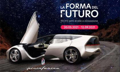 Cosa fare a Torino e provincia: gli eventi del weekend del 21 e 22 agosto 2021