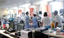 Com'è la situazione dei ricoveri per Covid negli ospedali del Piemonte? DATI AGGIORNATI