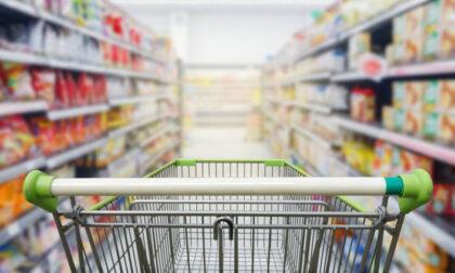 Caporalato nei supermarket, sei aziende e nove manager nei guai