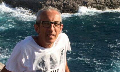 Tecnico di Santena morto sul lavoro ad Asti, lascia tre figli