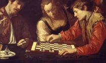Online il più antico volume sugli scacchi: risale al 1500