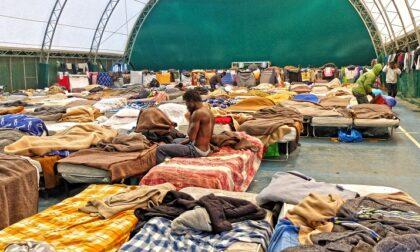 Profughi afghani a Settimo: ne arrivano subito 52
