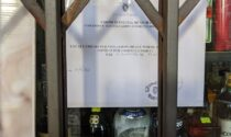 """Norme anti Covid: multati e chiusi due """"bangla market"""""""