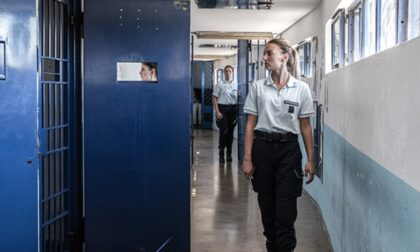 Tenta il suicidio in carcere: era davvero innocente