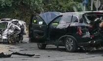 Incidente a Rivoli: morta donna 43enne, grave la figlia 16enne
