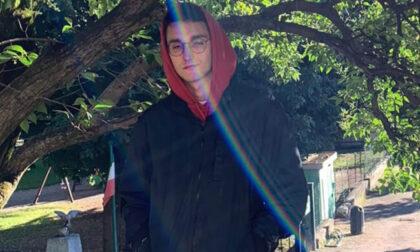 Shock anafilattico fatale: Lorenzo morto a 19 anni dopo giorni di agonia