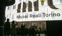 Grande successo per i musei di Torino a Ferragosto