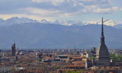 Cosa fare a Torino e provincia: gli eventi del weekend (7 e 8 agosto 2021)
