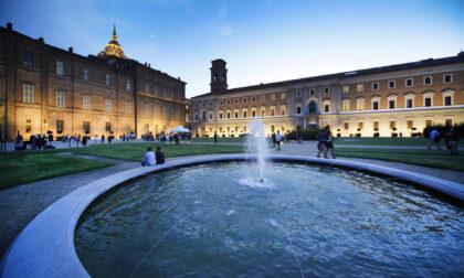 Nel fine settimana ai Musei Reali aperture straordinarie e visite speciali (ma solo con Green Pass)
