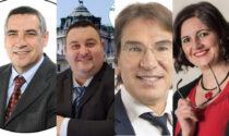 Elezioni Nichelino 2021: chi sono i candidati a diventare sindaco