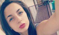 18enne scomparsa da Barone Canavese: si cerca Alexia