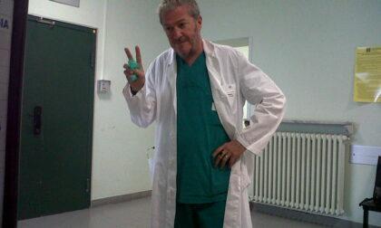 Dramma in Collina, trovato senza vita il medico Vito Margarita
