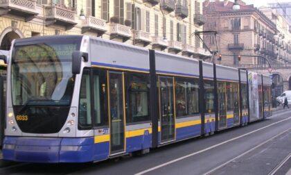 Caos trasporti causa Green pass, in Piemonte 27 tratte soppresse: ecco quali