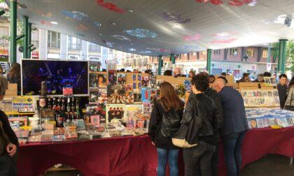 A Torino torna la Fiera del Disco, l'appuntamento principe per tutti gli appassionati di musica