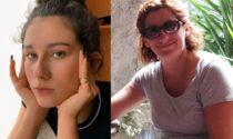 Straziante funerale per Maria e Giorgia, morte nell'incidente di Rivoli