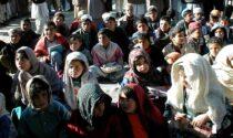 L'Università di Torino pronta ad accogliere studenti e ricercatori dall'Afghanistan