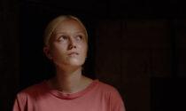 """Venezia 78: """"Pilgrims"""" sviluppato dal TorinoFilmLab vince il premio miglior film di Orizzonti"""