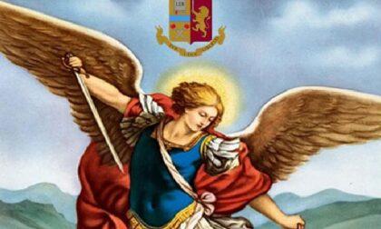 Domani la Festa di San Michele Arcangelo Patrono della Polizia di Stato