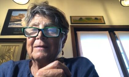 Psicoterapeuta No Vax sospesa dall'Ordine dei medici di Torino