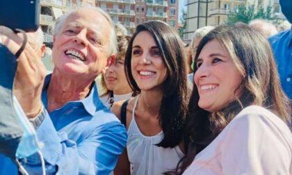 """Intervista-shock della Appendino: """"Per me il Pd è come la destra"""""""