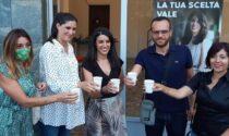 Elezioni di Torino: il M5S inaugura la sua sede