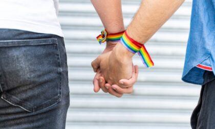 """Gay Pride Torino: domani il corteo per i diritti LGBT e una mostra sui 50 anni del """"Fuori"""""""