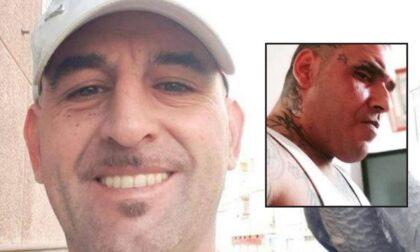 Massacrato di botte alle Canarie e bruciato nella sua auto