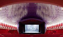 """Il Teatro Regio: """"Chi lavora qui deve avere il Green Pass"""""""