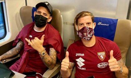Venezia-Torino stasera alle 20.45, il Toro in Laguna per sbancare: ecco i giocatori convocati