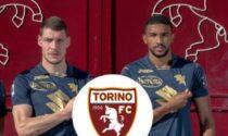 Il Toro entra nelle scuole: intesa fra Torino Calcio e Regione Piemonte