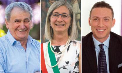 Elezioni Carmagnola 2021: chi sono i candidati a diventare sindaco