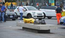 Arrestato un 55enne per l'omicidio di Piazza della Repubblica