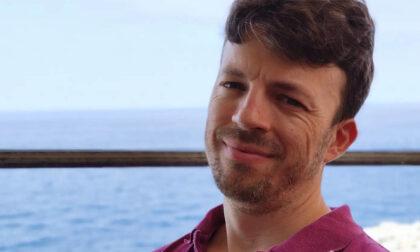 Sospese le ricerche dell'escursionista Federico Lugato, scomparso sulle Dolomiti
