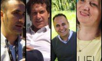 Elezioni Beinasco 2021: chi sono i candidati a diventare sindaco