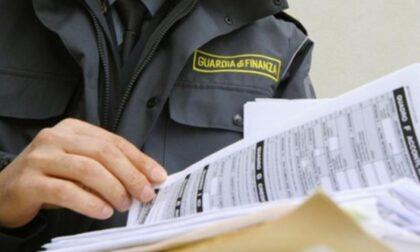 Fatture per operazioni inesistenti: sequestrati beni per oltre 52 milioni di euro