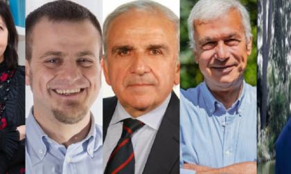 Elezioni Pinerolo 2021: chi sono i candidati a diventare sindaco
