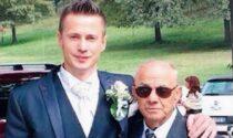 Muore dopo il banchetto di nozze: assolto lo chef coinvolto nell'inchiesta