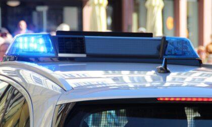 Beccato mentre vende cocaina, pusher 36enne arrestato