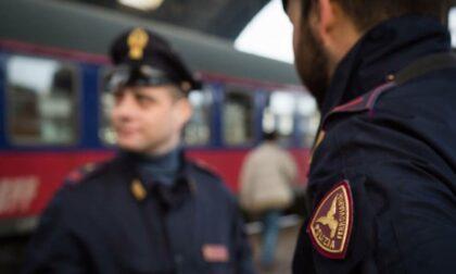66 persone controllate, 17 ditte ispezionate, 6 servizi di controllo: è il bilancio dell'operazione Oro Rosso