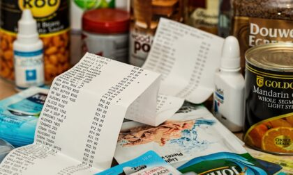 Lotteria degli scontrini, a Torino un premio da 100mila euro