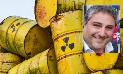 Scorie nucleari da stoccare in Piemonte: Comuni in rivolta contro Sogin Spa