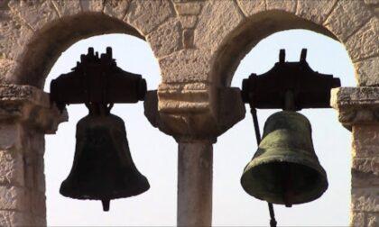 Le campane fanno troppo rumore, meglio spegnerle