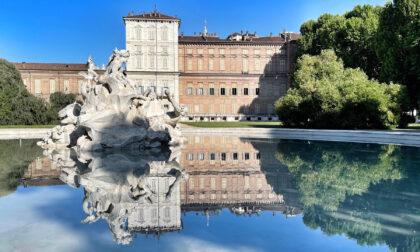 Nuovo fine settimana ricco di appuntamenti ai Musei Reali di Torino