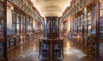 A tu per tu con Leonardo: ai Musei Reali si svelano i disegni del genio da Vinci