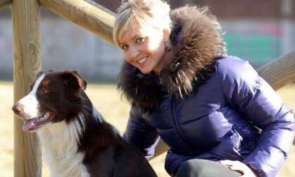 Annegata per salvare i cani: i sospetti della madre e il mistero dei cuccioli scomparsi